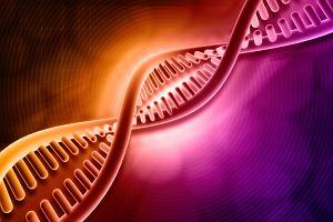 Choroba prionowa