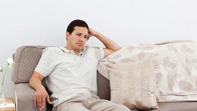 W przypadku, gdy przyczyną dolegliwości jest chlamydia konieczne jest także leczenie partnerki