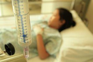 Choroba Leśniowskiego - Crohna - objawy, diagnoza, leczenie