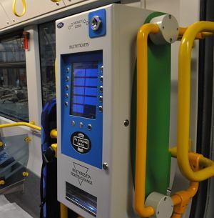 http://bi.gazeta.pl/im/3/11493/z11493383M,Automat-biletowy.jpg