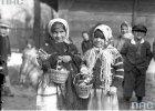 Wielkanoc w Polsce na starych zdj�ciach