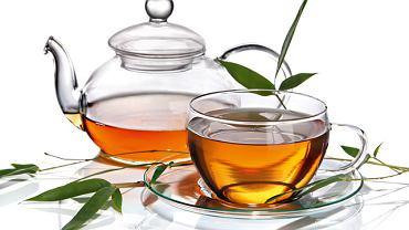 Testowane Matuszewskim: o herbacie doskonałej