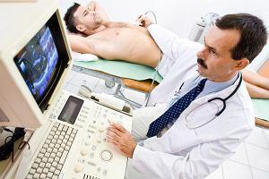 Badanie dopplerowskie (USG Dopplera): co si� tym bada?