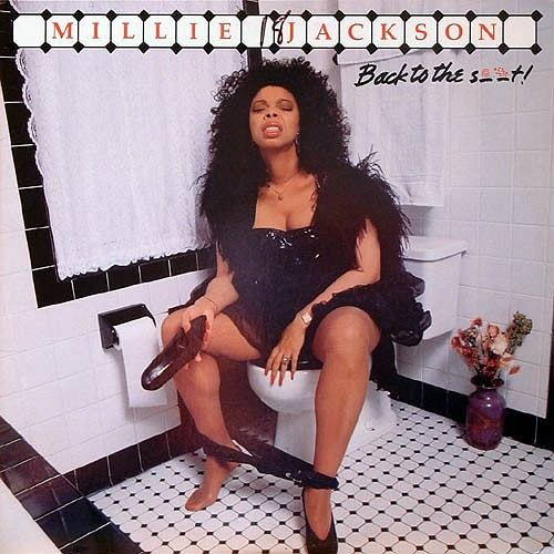 z11540623Q,Millie-Jackson----Back-to-the