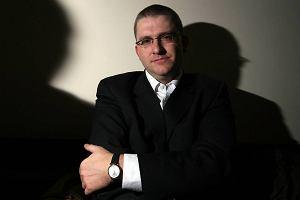 Trybuna� Praw Cz�owieka: Polska naruszy�a prawo do swobody wypowiedzi wobec Grzegorza Brauna