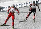 Festiwal Narciarski przynosi straty. Argument przeciwko igrzyskom w Oslo?