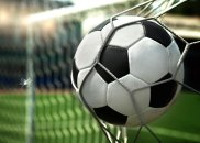 Top 10: magiczne momenty Euro, top 10, sport, piłka nożna