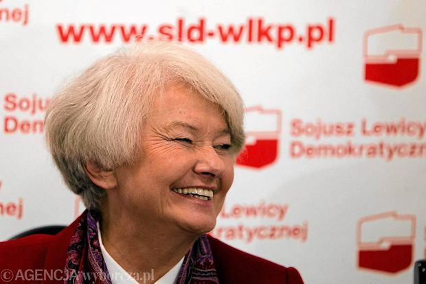 http://bi.gazeta.pl/im/3/11650/z11650733Q,Krystyna-Lybacka--SLD-.jpg