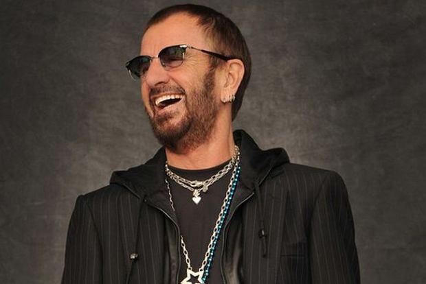 Media amerykańskie zelektryzowała wiadomość o spotkaniu Ringo Starra i Paula McCartneya. Szybko okazało się, że ma ono związek z nową płytą jednego z panów.