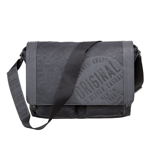 ee43795307103 Modne męskie torby  co znajdziesz w sklepach - zdjęcie nr 17