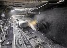 S� ch�tni do budowania kopalni w�gla w Ma�opolsce