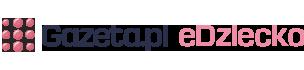 eDziecko.pl - serwis dla rodziców. Ci ża, poród, zdrowie i wychowanie dzieci