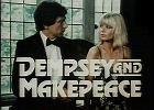 Czym je�dzili Dempsey & Makepeace?