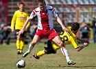 Wojciech Łobodziński może zostać piłkarzem Widzewa