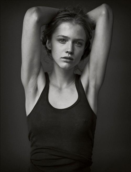 Hanna Wähmer