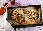 Kuchnia francuska: Lato w Prowansji