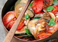 Warzywa na zimę - ugotuj