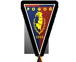 m12282453,POGON-SZCZECIN-LOGO.png