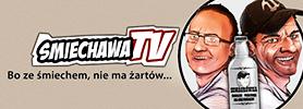�miechawaTV