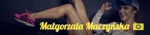 Ma�gorzata M�czy�ska
