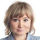 Angelika Swoboda