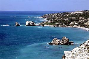 Cypr chce Polak�w, Polacy nie chc�
