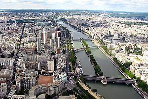 Skazany nie przestanie by� Francuzem