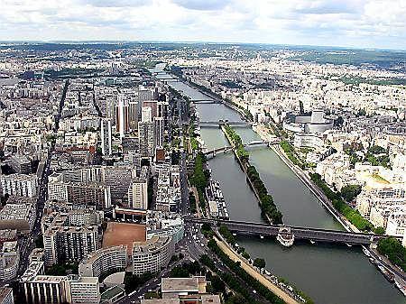 Bydgoszczanie omijaj� robot� we Francji