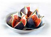 Figi w szkarłacie - ugotuj