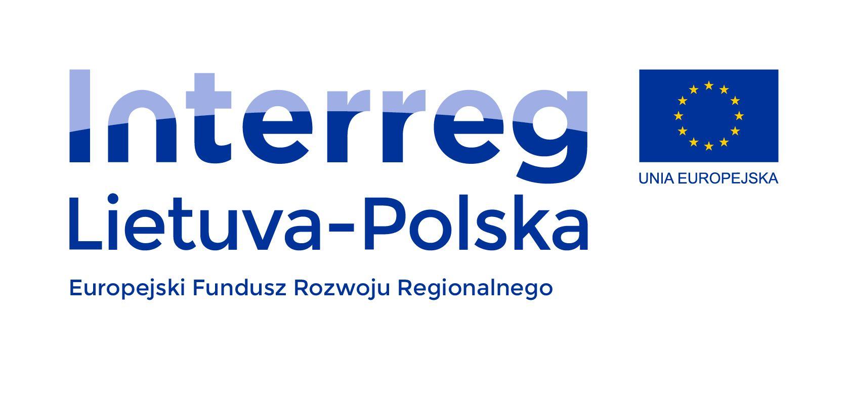 Interreg Lietuva - Polska