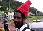 Karaiby. St. Vincent, Czarna Perła Karaibów: Wakacje w rytmie reggae