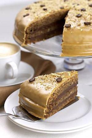 Tort Neli