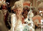 """Premiera """"Marii Antoniny"""" Sofii Coppoli w Cannes"""