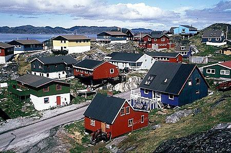 http://bi.gazeta.pl/im/3/340/z340283Q,Grenlandia.jpg