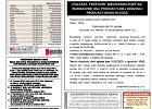 """Zmieniona """"Gazeta Komunikaty"""" w """"Gazecie Wyborczej"""""""