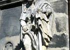 Pielgrzymka z muszlą. Droga św. Jakuba
