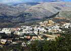 Izrael. W cieniu Hermonu