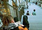 Jak uczelnie pomagają studentom w karierze?