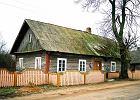 Zdj�cia i bia�oruskie �lady po Niemenie na nowej stronie internetowej