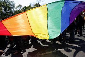 Argentyna prawie ma małżeństwa jednopłciowe