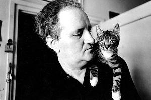100 lat temu urodził się Stanisław Dygat. Wielki pisarz, bez którego polskie kino wyglądałoby inaczej [PORTRET]
