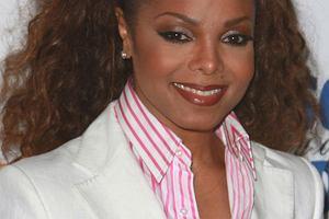 Janet Jackson szuka swojej następczyni