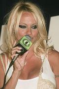 Pamela Anderson jest ci�gle seksi? Galeria!