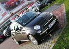 Pierwsza rocznica Fiata 500-ki