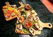 Na listę wpisano także dietę śródziemnomorską, która jest wspólnym dziedzictwem kilku krajów