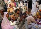 Turystyka slumsowa