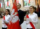 Czego nie uczy polska szkoła