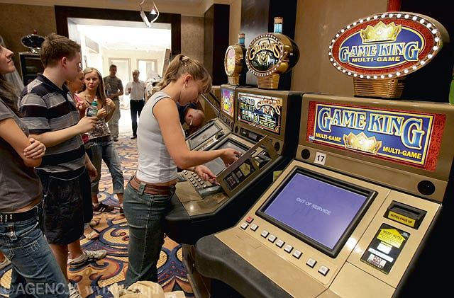 Hit casino olsztyn : Big cash casino lampertheim