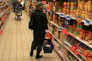 Polskie sklepy zarabiaj� dzi�ki Litwinom. Pracownicy z j�zykiem litewskim poszukiwani