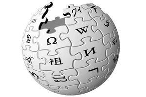 Dzi� dzie� Wikipedii. Wystartowa�a 9 lat temu